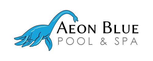 Aeon Blue - Pool & SPA